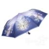 Зонт женский автомат ZEST (ЗЕСТ) Z23945-24